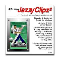 jazzyclipz2